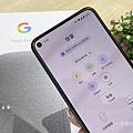 Google Nest Audio 智慧喇叭開箱 (俏媽咪玩3C) (3).png
