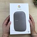 Google Nest Audio 智慧喇叭開箱 (俏媽咪玩3C) (5).png