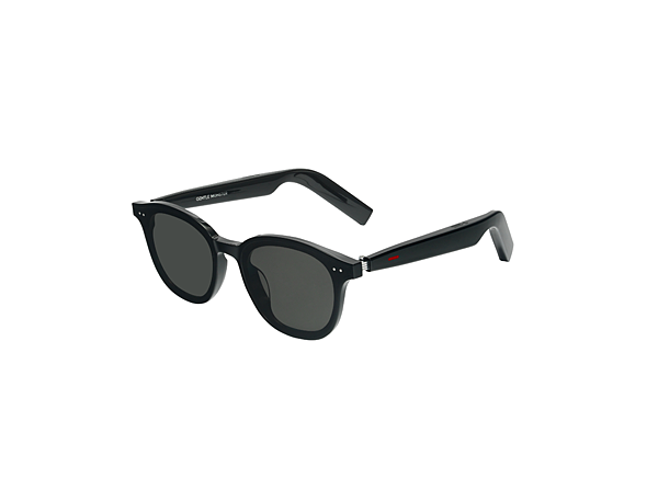 【HUAWEI 】HUAWEI X GENTLE MONSTER Eyewear ll_SMART LANG 01.png