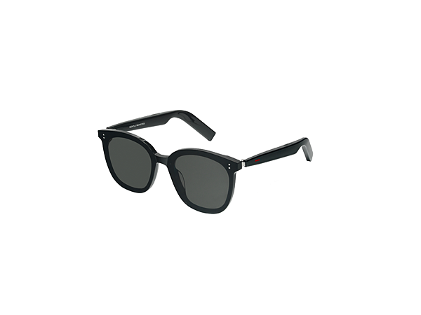 【HUAWEI 】HUAWEI X GENTLE MONSTER Eyewear ll_SMART MYMA 01_1.png