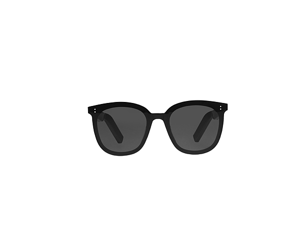 【HUAWEI 】HUAWEI X GENTLE MONSTER Eyewear ll_SMART MYMA 01_2.png