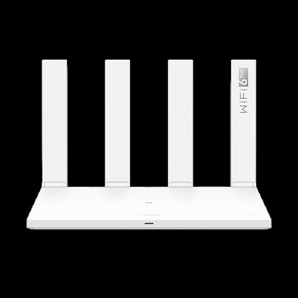 【HUAWEI】HUAWEI WiFi AX3四核 (Quad-core)_1.png