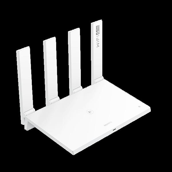 【HUAWEI】HUAWEI WiFi AX3四核 (Quad-core)_2.png
