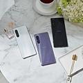 圖說四、Sony Mobile攜手三大電信,選購Xperia年度新機,再送無線耳機、藍牙喇叭等豐富超值好禮 (1).jpg