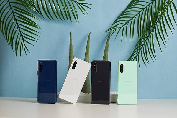 圖說四、Sony Mobile攜手三大電信,選購Xperia年度新機,再送無線耳機、藍牙喇叭等豐富超值好禮 (3).jpg