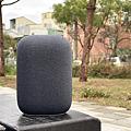 Google Nest Audio 智慧喇叭開箱 (俏媽咪玩3C) (27).png