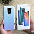 Redmi Note 9 開箱 (俏媽咪玩 3C) (5).png