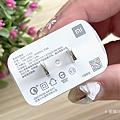 Redmi Note 9 開箱 (俏媽咪玩 3C) (4).png