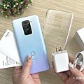 Redmi Note 9 開箱 (俏媽咪玩 3C) (3).png