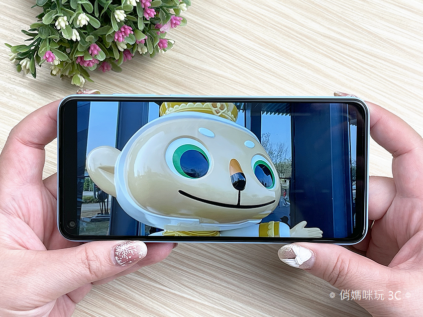 Redmi Note 9 開箱 (俏媽咪玩 3C) (9).png
