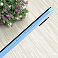 Redmi Note 9 開箱 (俏媽咪玩 3C) (11).png