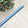 Redmi Note 9 開箱 (俏媽咪玩 3C) (12).png