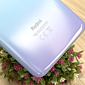 Redmi Note 9 開箱 (俏媽咪玩 3C) (1).png
