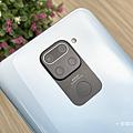 Redmi Note 9 開箱 (俏媽咪玩 3C) (16).png