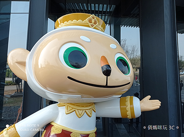 Redmi Note 9 拍照 (俏媽咪玩 3C) (5).png