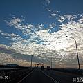 SUGAR S50 拍照 (俏媽咪玩3C) (6).png