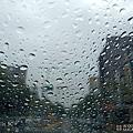 SUGAR S50 拍照 (俏媽咪玩3C) (7).png