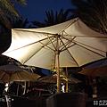 SUGAR S50 拍照 (俏媽咪玩3C) (20).png