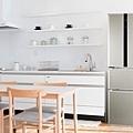 5-鮮靜美智能變頻電冰箱 雙節能科技結合大容量完美保鮮年菜.jpg