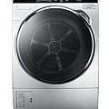 4-CHIMEI奇美輕柔淨美滾筒洗衣機(WS-P168WD)超大容量輕鬆解決春節期間全家人大量的洗衣需求。建議售價:$48900.jpg