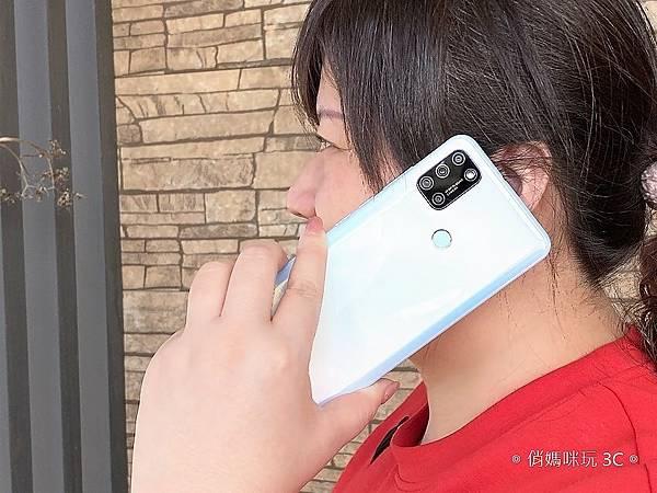 SUGAR S50 開箱 (俏媽咪玩3C) (18).JPG