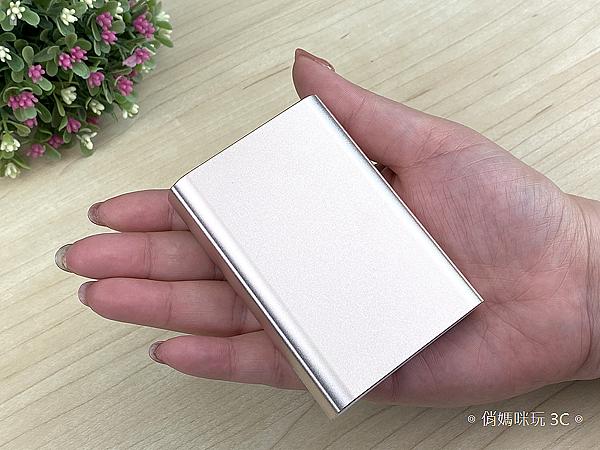 SUGAR S50 開箱 (俏媽咪玩3C) (34).png