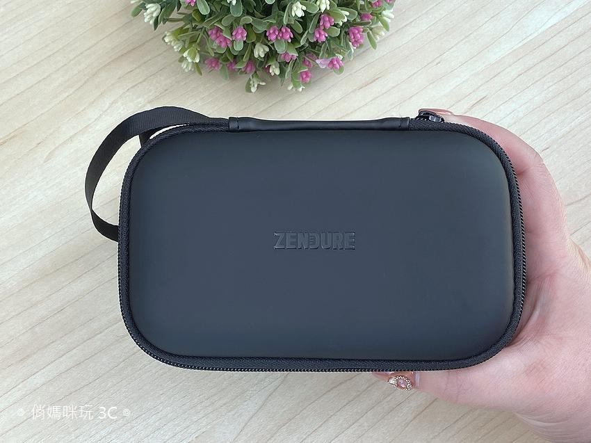 Zendure SuperTank Pro 行動電源開箱 (俏媽咪玩3C) (23).png