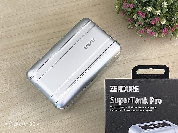 Zendure SuperTank Pro 行動電源開箱 (俏媽咪玩3C) (24).png