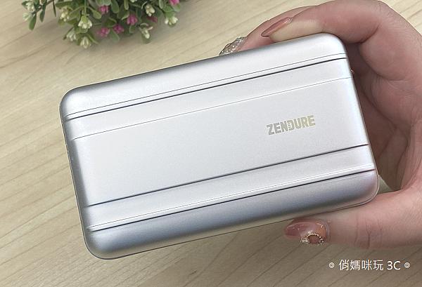Zendure SuperTank Pro 行動電源開箱 (俏媽咪玩3C) (12).png
