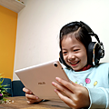 PC-cillin 雲端版-家長防護 (俏媽咪玩 3C) (11).png