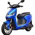 S7R abs L45D平光藍 110-0313.jpg