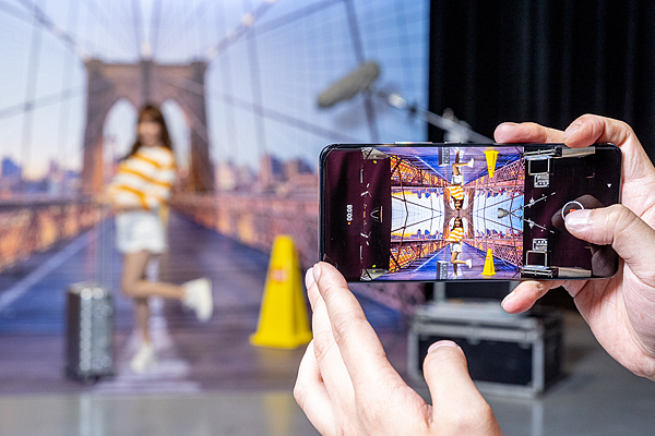 小米11擁有億級像素電影級專業相機,再創手機攝影巔峰,讓每個人都能做生活的導演.png