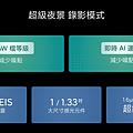 小米 11 發表會 (7).png