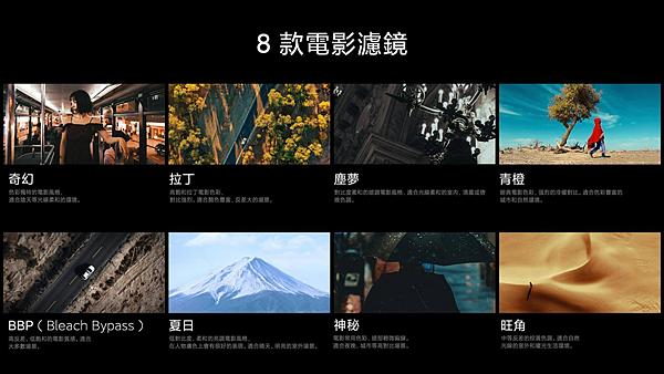 小米 11 發表會 (21).png