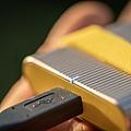 圖4) Sony SL-M 系列SSD固態硬碟搭載清楚易讀的LED指示燈,方便隨時確認電力狀態。.jpg
