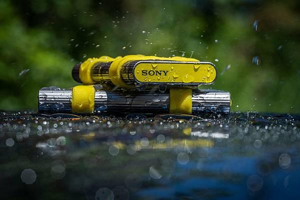 圖2) Sony SL-M系列具備IP67防水防塵等級,機身 USB Type-C連接埠無須防護蓋也能防水。.jpg