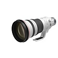 圖三. RF400mmF28L承襲了 EF 版本卓越光學設計,滿足專業攝影師對出色光學性能、高可靠性和優質操控的需求。適合室內運動、賽車、生態及....jpg
