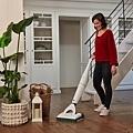 圖一:德國百年家電品牌福維克「VB100無線清潔系統」新登場,三大產品亮點,完美助攻居家整潔!.jpg