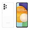 【神腦國際新聞稿照片】五月期間來神腦購買SAMSUNG Galaxy A52送媽媽,給你優惠再送行動電源.jpg