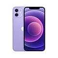 【神腦國際新聞稿】最新iPhone 12 紫色,最適合送給媽媽當母親節禮物.jpg