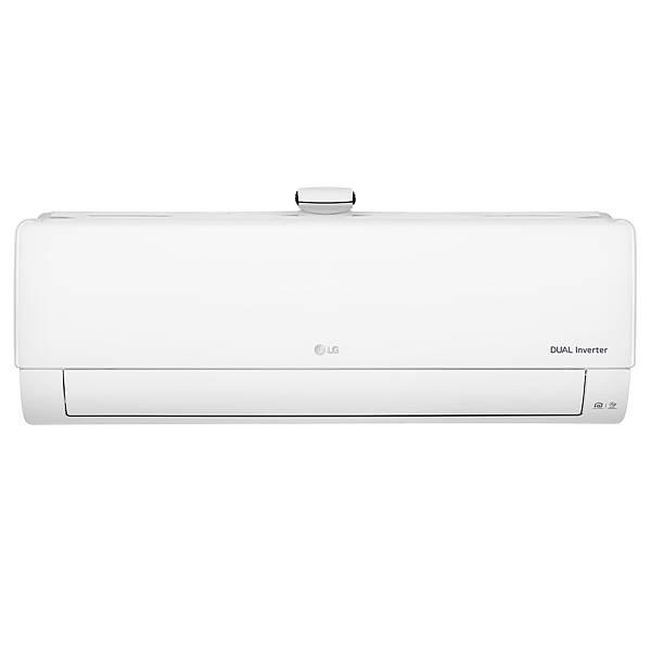 06 - LG DUALCOOL WiFi 雙迴轉變頻空調結合冷氣與空氣清淨機一機雙效功能,有效淨化空氣,變頻壓縮機更於節能同時快速冷卻空間。.jpg