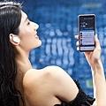 圖說五、Xperia 10 III攜手KKBOX每月推出Xperia Hi-res高音質精選歌單,為用戶帶來原音的真實感動.jpg