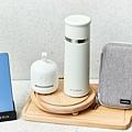 圖說二、Sony Mobile規劃Xperia 10 III早鳥禮「風格選物大禮包」,讓首波購機的消費者好禮拿不完!.jpg