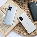華碩專賣店購買ASUS Zenfone 8加贈ZenPower 10000 PD行動電源、獨家延保半年及限量8結蛋捲聯名版一盒(總價值NT$2,380)。.jpg