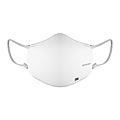 05-LG推出LG PuriCare口罩型空氣清淨機第二代,搭載全自動智慧風扇,自動偵測呼吸速率,調整風量,提供最自在的呼吸享受,讓好空氣「戴」著走;體積變小,重量變輕,機身僅有94公克,擁有更舒適的配戴體驗.jpg