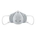 07-LG PuriCare口罩型空氣清淨機第二代採用符合人體工學的無縫貼合設計及醫療級矽膠面罩,能給予滴水不漏的密實防護和舒暢的呼吸體驗,讓臉部保持乾爽通風,再熱的天氣也不擔心.jpg