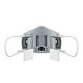 08-內部採用 HEPA 13 全方位防護濾網及可替換式襯墊,能有效阻隔飛沫傳播並過濾 99.97% 以上小至0.3微米懸浮微粒,提供配戴者純淨空氣.jpg