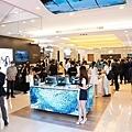 圖說二、歡慶神山Surpass超越店開幕,全台同慶!指定換季家電55折起、筆電免萬元.jpg
