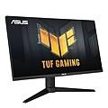 TUF Gaming VG28UQL1A電競螢幕採用28吋4K UHD Fast IPS面板,流暢無延遲的144 Hz更新率及1 ms反應時間,盡情享受快節奏遊戲。.jpg