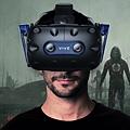 圖2.Viveport持續充實多面向VR內容產品,期能助力藝術產業加速數位化,為消費者和藝術家帶來雙贏局面.jpg